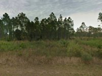 Vacant Lot For Sale – Owner Finance
