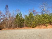 Lot 5, 5.002 +/- Acres : Fairmount : Bartow County : Georgia