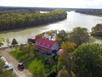 362 Marina Place : Trinity : Trinity County : Texas