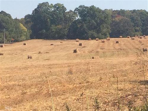 12.43+ Acres More Land Available : Eatonton : Putnam County : Georgia