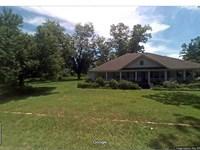 Pecan Grove Tract : Jack : Coffee County : Alabama