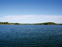 Smith Lake Lakefront Sale 4/8 : Jasper : Walker County : Alabama