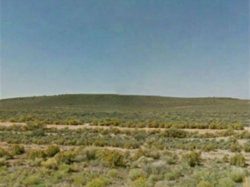 Rural Residential Lot Near San Luis : San Luis : Costilla County : Colorado