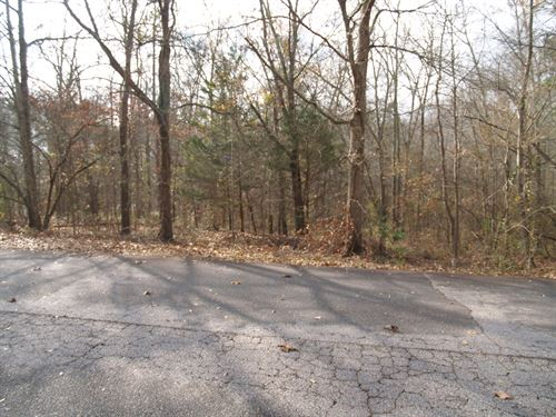 Camperdown Court Lot 15 Easley, Sc : Easley : Anderson County : South Carolina