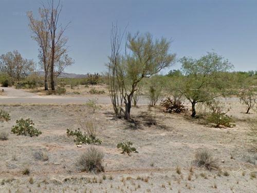 1.07 Acres In Tucson, Az : Tucson : Pima County : Arizona