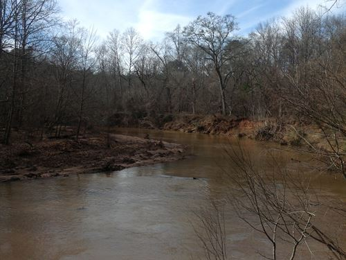 Apalachee Point : Watkinsville : Oconee County : Georgia