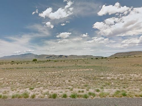 5 Acres In Belen, Nm : Belen : Valencia County : New Mexico