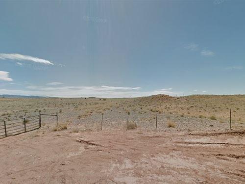 5.7 Acres In Belen, Nm : Belen : Valencia County : New Mexico
