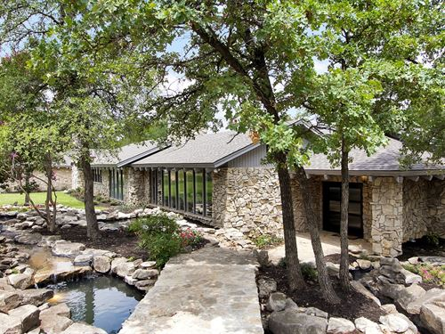 Texas Luxury Home Auction : Arlington : Tarrant County : Texas
