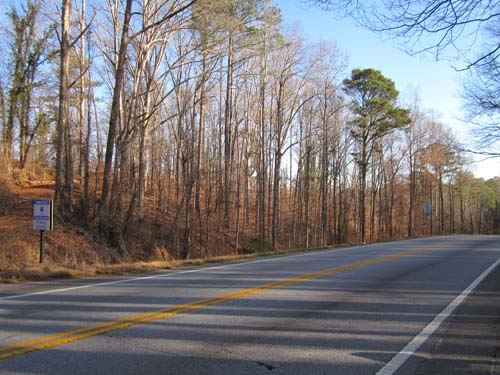 Multi-Seller Auction : Atlanta : Fulton County : Georgia