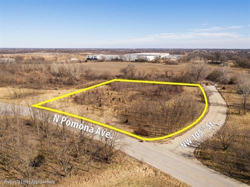 Online Commercial Auction : Kansas City : Jackson County : Missouri