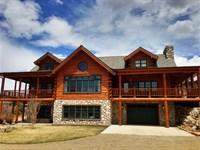 Rio Grande Splendor : Creede : Mineral County : Colorado