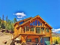 Monte Queen Gem : Lake City : Hinsdale County : Colorado