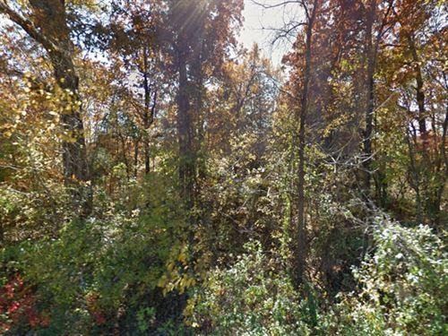 Sharp County, Arkansas $10,500 Neg. : Ash Flat : Sharp County : Arkansas
