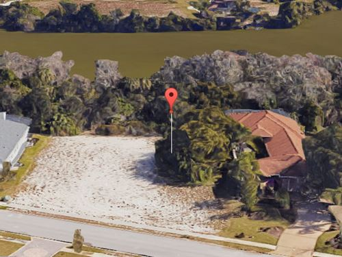 Flagler Co, Florida $110,000 Neg. : Palm Coast : Flagler County : Florida