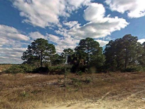 Lee County, Florida $14,900 Neg. : Lehigh Acres : Lee County : Florida