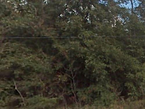Marion Co, Florida - $26,300 Neg. : Ocala : Marion County : Florida