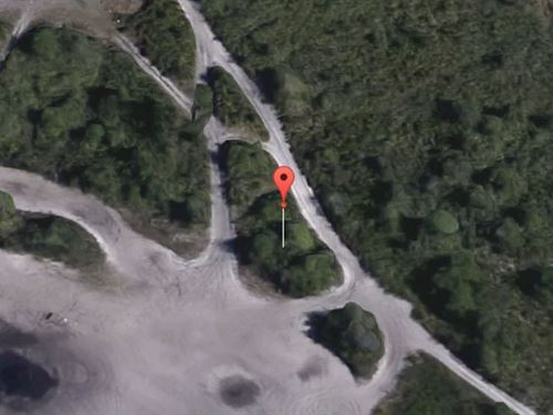 Polk County, Florida - $7,500 Neg : Lake Wales : Polk County : Florida