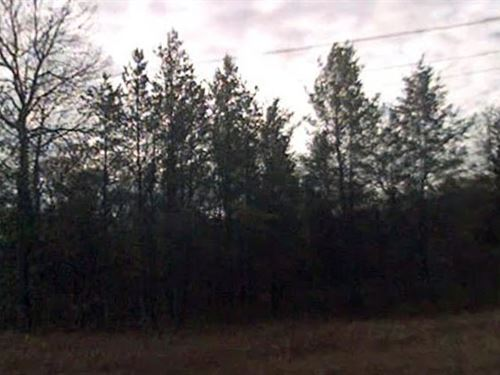 Juneau County, Wi $25,500 Neg : New Lisbon : Juneau County : Wisconsin