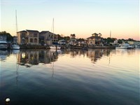 Moorings Marina Of Carrabelle : Carrabelle : Franklin County : Florida