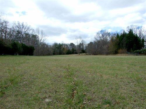 Multi-Family Land Roanoke Va : Roanoke : Virginia