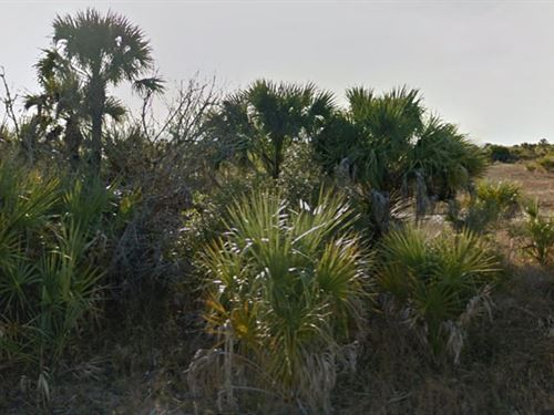 Brevard County, Fl $230,000 Neg. : Palm Bay : Brevard County : Florida