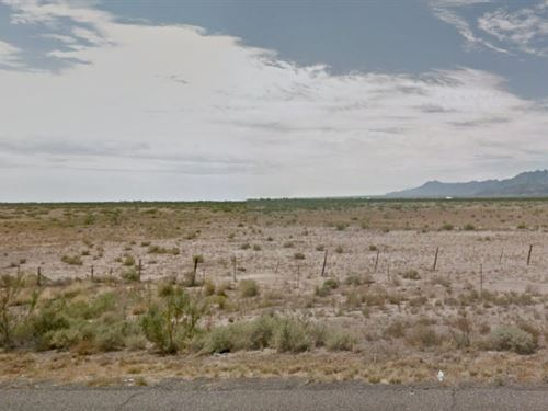 Luna County, New Mexico $12,000 Neg : Deming : Luna County : New Mexico