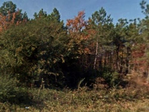 Harnett County, Nc $32,000 Neg : Sanford : Harnett County : North Carolina