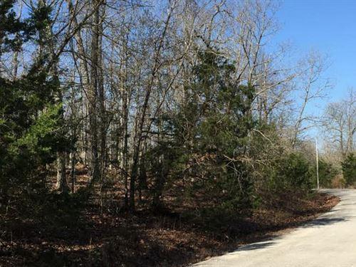 Fulton County, Arkansas $2,400 Both : Cherokee Village : Fulton County : Arkansas