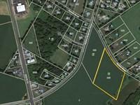 6.7 Acre Lot In Washington Twp : Township Of Washington : Warren County : New Jersey