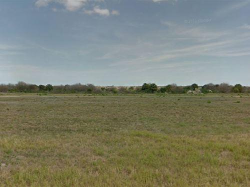 Brevard County, Fl - $11,200 Neg : Palm Bay : Brevard County : Florida