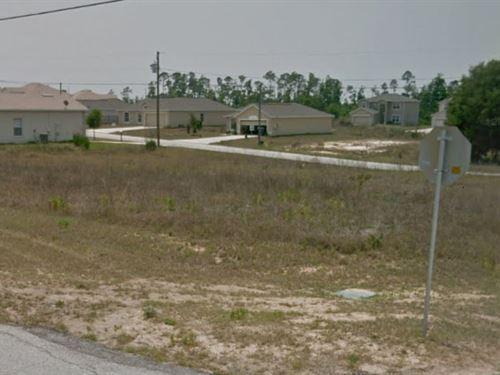 Polk County, Florida $30,000 : Kissimmee : Polk County : Florida