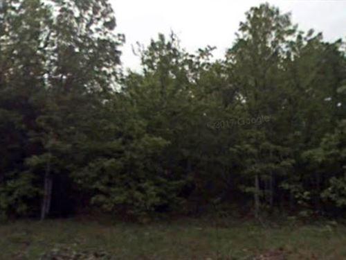 Sharp County, Arkansas $17,200 Neg : Cherokee Village : Sharp County : Arkansas