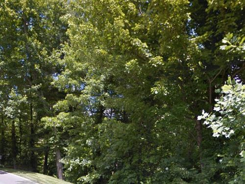 Henderson County, Nc $149,000 Neg. : Hendersonville : Henderson County : North Carolina