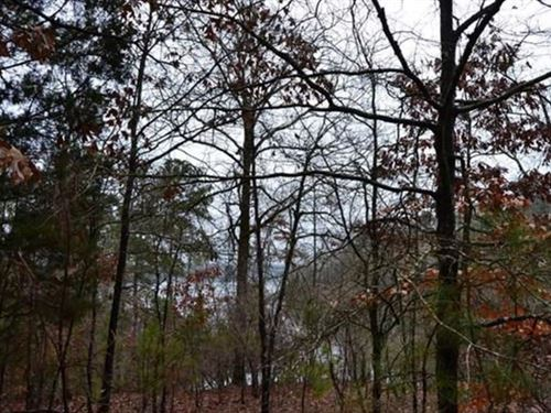 .82 Acres In Elberton, GA : Elberton : Elbert County : Georgia