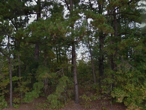 Saline County, Ar $14,000 Neg : Hot Springs : Saline County : Arkansas