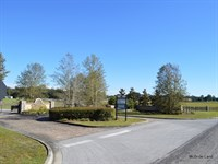Thunder Ranch Equestrian Estates : Anthony : Marion County : Florida