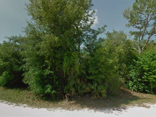Hernando, Florida $59,900 Neg : Weeki Wachee : Hernando County : Florida