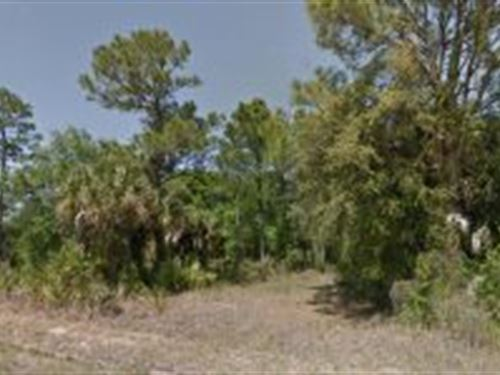 Brevard County, Florida $23,900 : Palm Bay : Brevard County : Florida