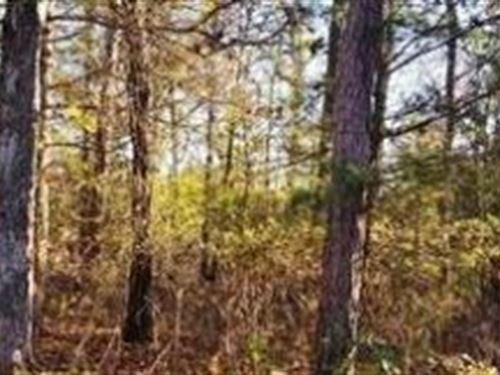 Sharp County, Arkansas $13,000 : Cherokee Village : Sharp County : Arkansas