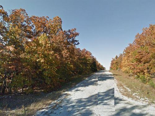 Sharp County, Arkansas $14,500 : Cherokee Village : Sharp County : Arkansas