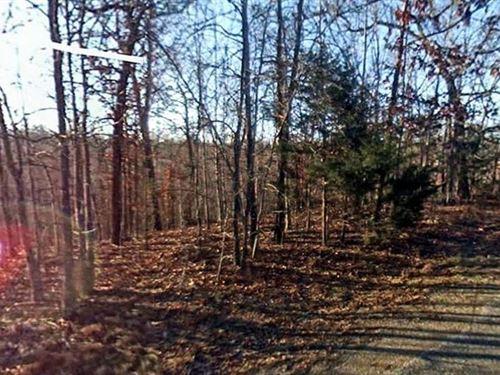 Baxter, Arkansas $25,000 : Mountain Home : Baxter County : Arkansas