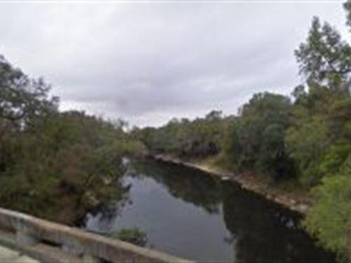 Madison County, Florida $37,000 : Lee : Madison County : Florida
