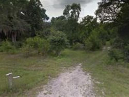Levy County, Florida $234,000 : Chiefland : Levy County : Florida