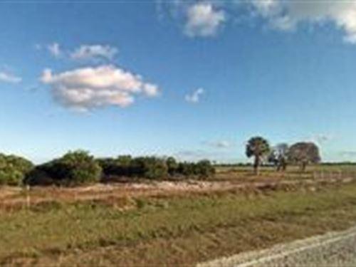 Polk County, Florida $11,000 : Lake Wales : Polk County : Florida
