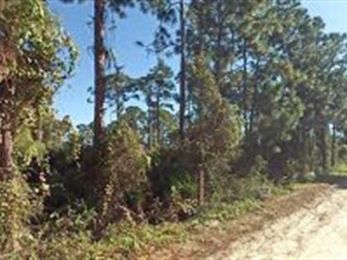 Property Appraiser Indian River Fl