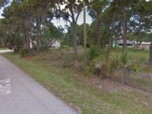 Sarasota County, Florida $50,000 : Englewood : Sarasota County : Florida