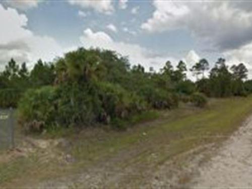 Hendry County, Florida $30,000 : Clewiston : Hendry County : Florida