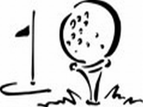 Premium Golf Course Site (H2007) : Burlington : Kit Carson County : Colorado