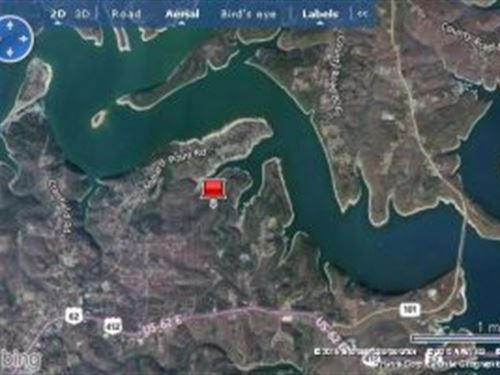 Baxter County, Arkansas $7,000 : Mountain Home : Baxter County : Arkansas